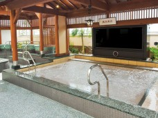 [画像]TERIHA SPA RESORT002